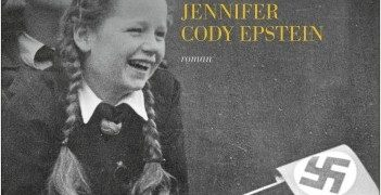 Chronique de : Les lueurs du lendemain de Jennifer Cody Epstein