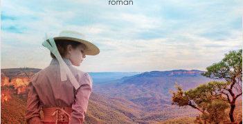 Chronique de : Au pays des eucalyptus d'Elizabeth Haran
