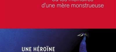 Chronique de : La Pâqueline d'Isabelle Duquesnoy