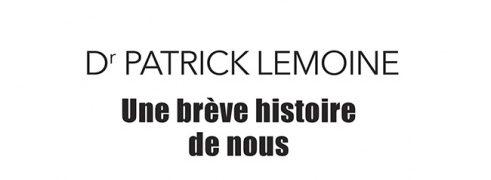 Chronique de : Éloge de l'ennui de Patrick Lemoine