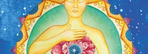Chronique de : Pratiques de guérison énergétiques et spirituelles de Loan Miege