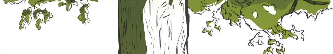 Chronique de : Chemins de reconnexion d'Alain Lancelot