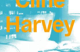 Chronique de : Harvey d'Emma Cline