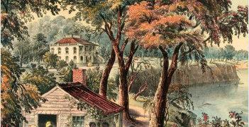 Chronique de : Dred ou le grand marais maudit de Harriet Beecher Stowe